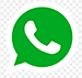 whatsapp-torneo-fortnite-elche