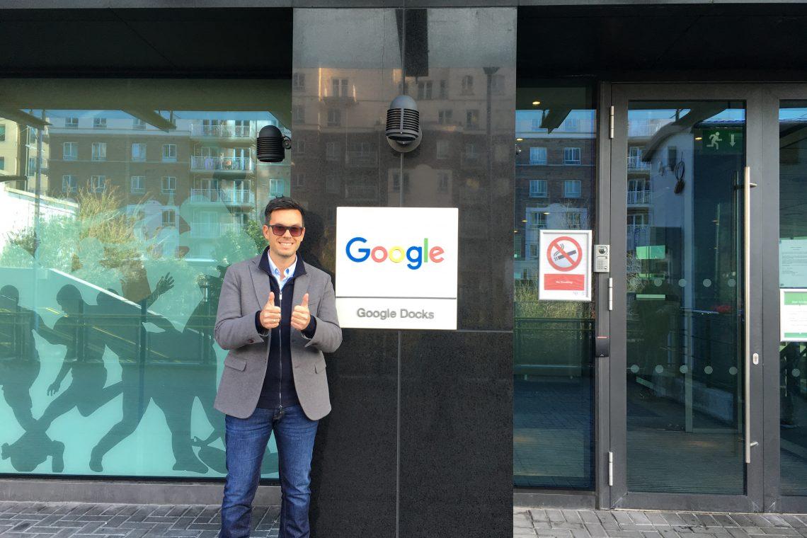club-talentos-trabajar-google
