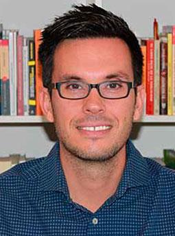 Alejandro Gris