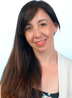 Carmen Díez