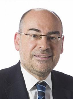 Joaquim Valls