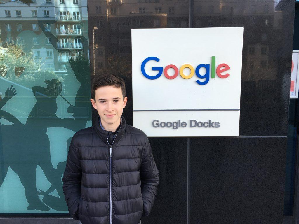 trabajar-google-curso