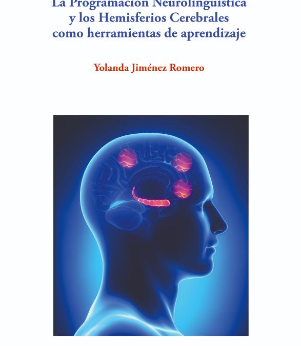 CÓMO EDUCAR LA INTELIGENCIA EMOCIONAL EN LA ESCUELA (II): DE LA PNL A LA PNC
