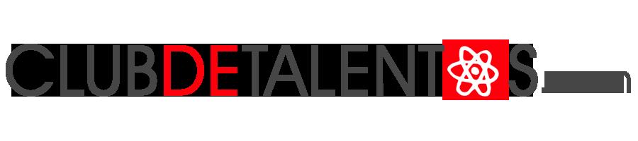 Club de Talentos