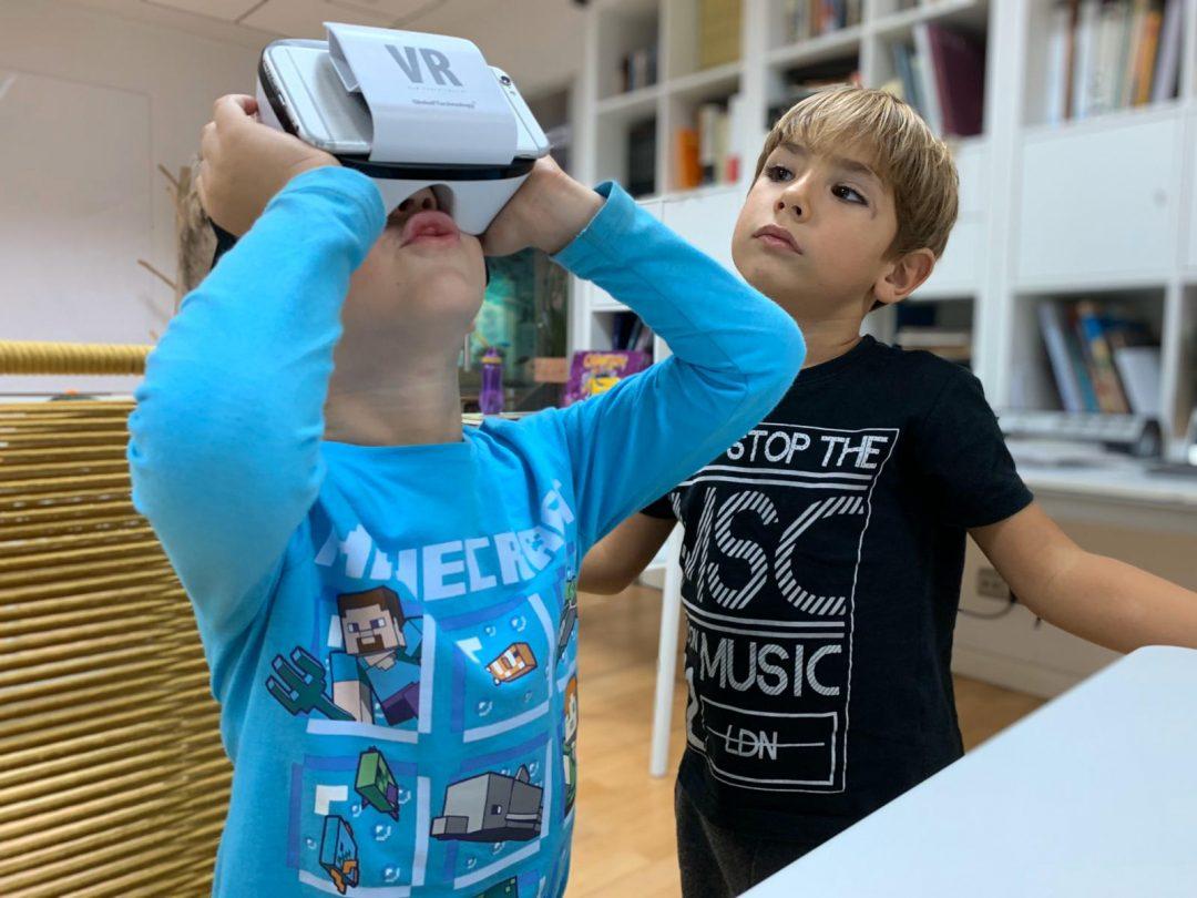 realidad-virtual-jovenes-talentos