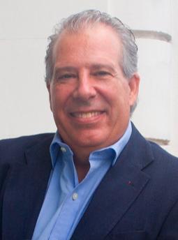 Pedro Valladolid