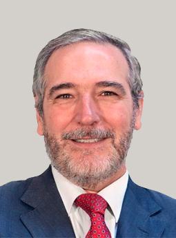 Santiago Torre