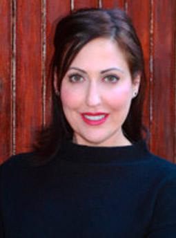 Carmen Pizana