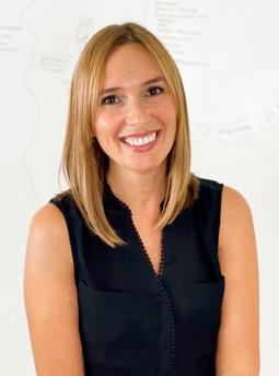 Eva N. Hernández