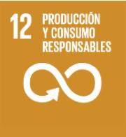 agenda 2030 produccion consumo responsables