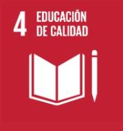educacion calidad agenda 2030