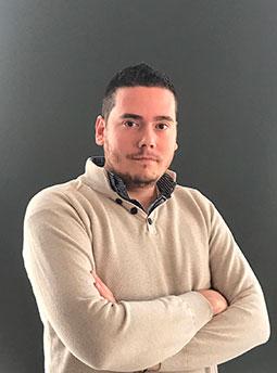 Jorge Boix